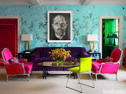 Most Popular Living Room Colors 2014 by Colorful Living Room Ideas 2016