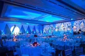 Pipe and drape rental Miami lighting rental wedding MiamiEvent