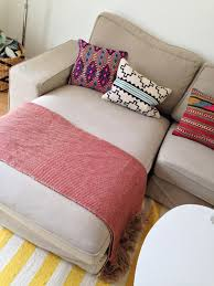 Can You Wash Ikea Kivik Sofa Covers by Furniture News