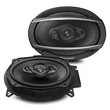 Pioneer TS-A6960F - 450 Watt Speakers - 2018/2019 Model - HiFiDUMP.nl Alpine Oem Subwoofer And Dash Speaker Upgrade Dodge Cummins Diesel Pioneer Pumps Up The Jam Automobile Magazine 2x 100 Watt Truck Speakers Tstrx40 For Sale Knoppixnet Car Audio System Installation Fitting In Birmingham Auckland Quality Driving Sound Shallow Subwoofer Demo Youtube Tweeters Looking Great Grs 8fr8 Fullrange 8 Speaker Type Bfu2051fw Fixing An Old A Diy Guide To Improving Your Home Stereo 7 Tssw2002d2 Shallowmount With Dual 2ohm Voice Jbl
