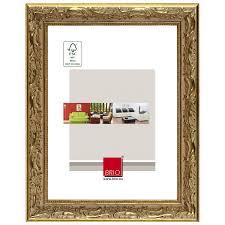 cadre ancien pas cher cadre deco leroy merlin photos de conception de maison agaroth