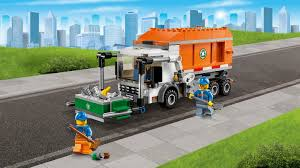 LEGO CITY Garbage Truck 60118 | 11street Malaysia - Building Toys Lego Ideas Product Ideas City Front Loader Garbage Truck Lego City 60118 Speed Build Youtube Polybag 30313 4432 Stop Motion Video Dailymotion Tagged Refuse Brickset Set Guide And Database 7159307858 Ebay Amazoncom Juniors 10680 Toys Games Matnito Buy