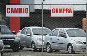 patio de autos quito venta de carros usados tiene nuevas reglas el diario ecuador