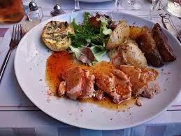 la cuisine de martine la table de martine picture of la table de martine draguignan