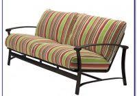 Ty Pennington Patio Furniture Mayfield by Ty Pennington Outdoor Furniture Mayfield Furniture Home Design
