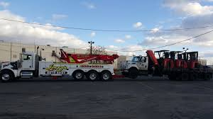 All Types Of Towing - Jerry Towing & Recovery Services, Inc ... Linex Of Monmouth County 2 Industrial Drive Suite G Firsttech Equipment Today October 2017 By Forcstructionproscom Issuu 2018 Toyota Tundra Model Truck Research Information Salem Or Rigging Service Ropes Cables Chains Crane Wall Nj 2013 Ford F150 Xlt Il Peoria Bloomington Decatur Demolition Services Archives Gabrielli Sales 10 Locations In The Greater New York Area Nmouth Day Care Center Red Bank Green All Types Towing Jerry Recovery Inc