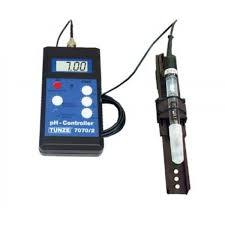 ph aquarium eau douce testeur électronique pour eau d aquarium équipements aquarium