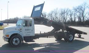 1998 International 4700 Semi Truck | Item E2685 | SOLD! Thur... A View From The Edge You Are Never Going To Believe This Ddee Sun On Twitter Tow Truck Is Pulling White Jeep Out Of 1990 Gmc Topkick 7000 Service Item Dq9237 Sold Ma Evelin Towing In Garland Professional Fleet Services Expert And Fleet Repair Rjs Roadside Service Riverside Photos Truck Stuff Wichita Productscustomization Bed Ax9860 April 30 Vehicles Eq 01979 2004 Chevrolet Silverado 3500 Dump H5303 Ford F600 Lakewood Wa 115790972 Cmialucktradercom