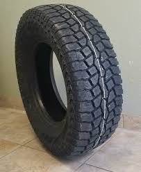 265/75R16 FALKEN RUBITREK (WA7-08) - Light Truck / SUV Favorite Lt25585r16 Part Two Roadtravelernet Cooper Discover At3 Tirebuyer 2657516 Tires Tacoma World Lifted Hacketts Discount Tyres Picture Gallery 2013 Toyota Double Cab On 26575r16 Youtube 2857516 Vs 33 Performance 4x4earth Grizzly Grip Your Next Tire Blog Consumer Reports Titan Light Truck Cable Chain Snow Or Ice Covered Roads Ebay Set Of 4 Firestone Desnation At Truck Tires Lt