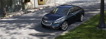 Chevy Cruze Floor Mats 2014 by New Chevy Cruze Deals Quirk Chevy Manchester Nh
