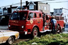 PA, Philadelphia Fire Department Old Engine Company - 1 American Lafrance Fire Engine An At P Flickr Truck There Is A 4th Of July Parade North Easts La France Window On Cecil Countys Past Type 700 Fire Engine In S Austin Atx Car The Collapse An Industrial Icon What Happened To Walk Around Of Privately Owned 1965 900 Series American Lafrance 1939 Truck 1922 Chain Drive Cars For Sale 1946 Seme And Son Automotive 1956 Kingston Museum Put Bay Huggy Bears Consignments Appraisals