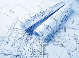 100 Architectural Design For House REAL ESTATE Architecthouseplansrebucolorforarchitectural
