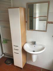 badezimmer in erlangen kaufen verkaufen