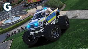 100 Gta 4 Monster Truck Cheat Funny Cars For GTA 5 20 Funny Car For GTA 5