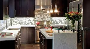 rubbed bronze kitchen light fixtures archives gl kitchen