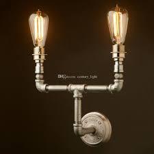vintage led filament bulb 4w 6w 8w warm 2200k edison