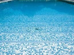 ideas tile for swimming pool waterline pool tile ideas spa coping