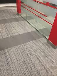 unique office tiles design picture interface carpet tile sew