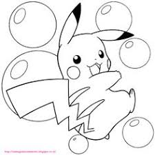 Bildresultat For Pokemon Coloring Pages
