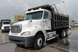 Dump Truck Companies In Atlanta Ga With Freightliner Fl70 For Sale ... 2007 Ford F550 Super Duty Crew Cab Xl Land Scape Dump Truck For Sold2005 Masonary Sale11 Ft Boxdiesel Global Trucks And Parts Selling New Used Commercial 2005 Chevrolet C5500 4x4 Top Kick Big Diesel Saledejana Mason Seen At The 2014 Rhinebeck Swap Meet Hemmings Daily 48 Excellent Sale In Ny Images Design Nevada My Birthday Party Decorations And As Well Kenworth Dump Truck For Sale T800 Video Dailymotion 2011 Silverado 3500hd Regular Chassis In Aspen Green Companies Together With Chuck The Supplies