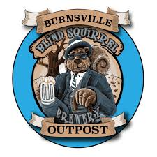 Blind Squirrel Brewery 786 s 188 Reviews Brewery 4716