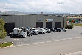 100 Public Service Truck Rental Facility Excel Equipment Inc Excel Equipment Inc