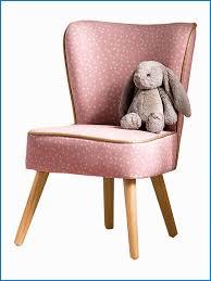 fauteuille chambre génial fauteuil chambre enfant image de chambre idée 33358