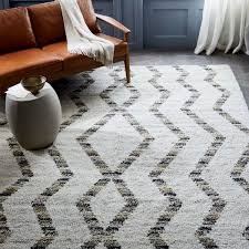 Palisade Rug Frost Grey Beach House Rugs Cost Of