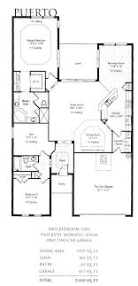 Excellent Modern Family House Plans Cool Ideas For You