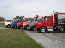 How To Check If Your Freight Broker Is Legitimate What Every Trucker Needs To Know About Compensation Packages Driver Recommended Trucking Companies 700 For 45 Miles As Owner Operator Jobs Dryvan Or Flatbed Status Transportation Michigan Companies Struggle Find Drivers Country Top 10 Trucking In North Carolina That Train Hahurbanskriptco 5 Great Rources The Highest Paying Kansas Truck Driving Specialties Commercial Are Highestpaying Class A