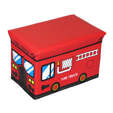 Red Fire Truck Kids Folding Storage Box Toys Clothes Books Nursery ... Pin By Curtis Frantz On Toy Carstrucksdiecastscgismajorettes Buy Corgi 52606 150 Fox Piston Pumper Fire Truck Engine 50 Boston Blaze Tissue Box Craft Nickelodeon Parents Blok Squad Mega Bloks Patrol Rescue Playset 190 Piece Trunki Ride Kids Suitcase Luggage Frank Fire Engine Trunki Review Wooden Shop Walking Wagon Him Me Three Firetruck Insulated Pnic Lunch Esclb006 Lot Of 2 Lennox Toy Replicas Pedal Car With Key Box Childrens Storage Box Novelty Fire Engine Soft Fabric Covered Toy Cheap Find Deals Line At Teamson Trains Trucks Brio My Home Town Jac In A