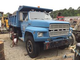 Salvage Heavy Duty Ford F800 Trucks | TPI Truck Salvage Lovely Mack Trucks For Sale Used John Story Yard And Equipment 2000 Mack Ch612 For Auction Or Lease Port Jervis Schultz Auctioneers Landmark N Trailer Magazine Vintage Yellow Rusty Dump In Stock Photo 2006 Lvo Vnm64t Salvage Truck For Sale 432654 Fosters Home Facebook 2003 Cx613 426121 2017 Freightliner 114sd 8044 Miles Heavy Duty Kenworth W900l Tpi
