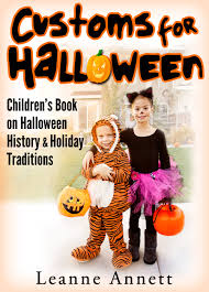 Best Halloween Books For 6 Year Olds by Cheap Books Halloween Find Books Halloween Deals On Line At