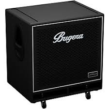 Fender Bassman Cabinet 1x15 by 1000 Watts And Above Bass Amplifier Cabinets Music U0026 Arts