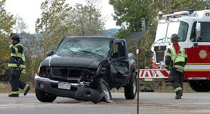 U.S. 287 Reopen After Three-car Accident South Of Berthoud ... Rattlesnake Hike On Rabbit Mountain Near Lgmont Co 2016 Youtube New And Used Trucks For Sale Cmialucktradercom Rocky Truck Centers 247 Roadside Service The Beer Less Traveled A Bucket Trucks High Students Walk Out To Protest Trump Timescall 2000 Intertional 4900 For In Colorado Marketbook 2512 Sunset Dr 80501 Trulia Best Image Kusaboshicom 2004 Altec Dm47t Mounted On Freightliner Business Class M2 106
