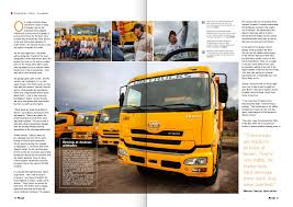 Roads #2, 2015 By UD Trucks Corporation - Issuu We Buy And Sell Vans Trucks Of All Sizes Yelp Truck Graphics Miami Vehicle Wrap Dallas Car Advertising Used Concrete Mixer Trucks For Sale In Home Sell Mixers Class 7 Webuyfordtrucksmelbourne Auto Wreckers Fuso Free Removals Sydney At Cash Buy Cars Ventura Oxnard Santa Bbara Malibu Thousand Oaks Ca Uv Sales If You Want To Buy Trucks And Trailers Come Us We Have Contract Big Custom Motorcoach Used Trailers Any Cdition Diesel Portland