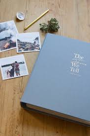 The Gift Of Scrapbooking, Now Or Later. – Reading My Tea ... The Gift Of Scrapbooking Now Or Later Reading My Tea 20 Off Jamo Threads Coupons Promo Discount Codes The Personalized Under40 Gift Im Getting Family This Artifact Uprising Poster Sale Jetty Emails Sale Washe App Coupon Good2go Code 2019 Faith Box Paintball Ridge Artifact Uprising Hotels Com Discount Code Choice Hotel