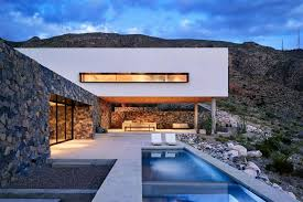 104 Mojave Desert Homes Escape The Rat Race With These Luxury Loveproperty Com