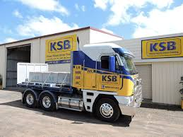 KSB Heavy Vehicle Driver Training - Driving Lessons & Schools - Casino Truck Driving Course Montreal Universal Driving School Truck Star Driving School Gezginturknet Las Americas Trucking Schools 781 E Santa Fe St Ksb Heavy Vehicle Driver Traing Lessons Casino Commercial Drivers License Wikipedia Cr England Transportation Roho4nsesco Big Sleepers Come Back To The Industry Can Be Lucrative For People With Degrees Or Students Toronto Class Truckdrivingschool Marketing Series Western Equipped Detroit Dt12