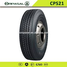 Compasal Semi Truck Tire Size 11r24.5 New - Buy Truck Tire Size ... Truck Tyre Size Shift Continues Reports Michelin What Your Tire Size Means Matters Youtube Amazoncom Marathon 4103504 Flat Free Hand On Bikes Bicycle Sizes Cversion Charts Mountain Bike Tires Guide Nomenclature Stock Vector 703016608 90024 For Sale Suppliers Commercial Heavy Duty Firestone Max Tire With 2 Inch Level Page Chart_tires Information Business News Camper Utility And Boat Trailer Tirebuyercom 9 Best Images Of Chart Metric Toyota Nation Forum Car Forums