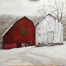 Paintings Christmas Barn From The Heart Art Image Download Directory Farm Inn Spa 32 Best The Historical At Lambert House Images On Snapshots Of Our Shop A Unique Collection Old Fashion Wreath Haing On Red Door Stock Photo 451787769 Church Stage Design Ideas Oakwood An Fashioned Shop New Hampshire Weddings Lighted Picture Shelley B Home And Holidaycom In Festivals Pennsylvania Stock Photo 46817038 Lights Moulton Best Tetons