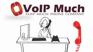 VoIP Much Home Phone Service - YouTube Coms Launches New Cheap Voip Phone Service Voip Business Internet Phone Service Networking Bloomington Power How To Block Calls Youtube Review Which System Services Are Get Free Voip Through Google Voice Obihai Ooma Telo 104 Corded Home Ebay Best Voip Home Plans Plan Telo102 Black Device Obi100 Telephone Adapter And Bridge Making Cheap On Your Blackberry The 6 Adapters Atas To Buy In 2018 Setup A In Just Two Steps