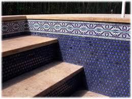 27 best waterline pool tiles pool liners images on