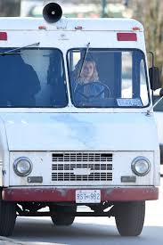 KATHERINE LANGFORD Driving A Ice Cream Truck On The Set Of ... Learning Street Vehicles Names And Sounds For Kids Cars Police Ice Box Brand Cream Bars Home Facebook Truck Stock Vector 239844937 Shutterstock Bbc Autos The Weird Tale Behind Ice Cream Jingles A Brief History Of The Mental Floss Lyrics Behind Song Onyx Truth Deals Special Flavors From Maggie Moos Marble Slab That Truck Song Abagond Im Just Saying Blog Archive Revisited Recall We Have Unpleasant News For You Shopkins Season 3 Glitzi Scoops Playset Food Fair Selling Photos
