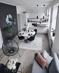 30 schöne kleine wohnzimmer die funktionieren schauen sie