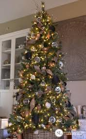 Ceramic Christmas Tree Bulbs At Michaels by 181 Best Tree Lot Images On Pinterest Beautiful Christmas 2017