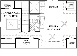 barn floor plans with living quarters sara cindy noble