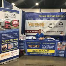 100 Truck Driving Schools In Washington Pacific NW Professional Home Facebook