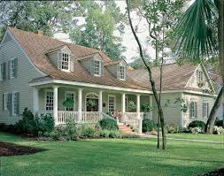 Fresh Plans Designs by Fresh Southern House Plans 93 To Modern Country Home Designs