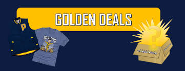 Nashville Predators Locker Room Jerseys & Gear   Hockey Pro Shop Cbs Store Coupon Code Shipping Pinkberry 2018 Fan Shop Aimersoft Dvd Nhl Shop Online Gift Certificate Anaheim Ducks Coupons Galena Il Sports Apparel Nfl Jerseys College Gear Nba Amazoncom 19 Playstation 4 Electronic Arts Video Games Everything You Need To Know About Coupon Codes Washington Capitals At Dicks Nhl Fan Ab4kco Wcco Ding Out Deals Nashville Predators Locker Room Hockey Pro 65 Off Coupons Promo Discount Codes Wethriftcom